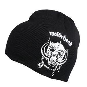 kulich Motörhead - Warpig - ROCK OFF - MHBEAN01B