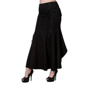 sukně dámská DEAD THREADS - SC8911 10