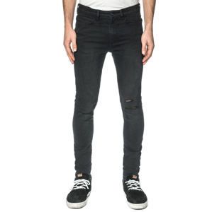 kalhoty jeans GLOBE G.04 Skinny 32