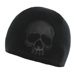 kulich HYRAW - SHADOW BONNET DEATH - FW20-A13-BEA