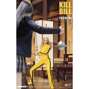 figurka Kill Bill - My Favourite - The Bride - STAC0039