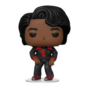 figurka James Brown - POP! - FK41140