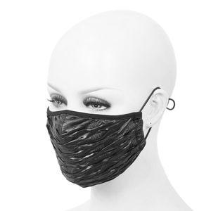 maska DEVIL FASHION - MK027
