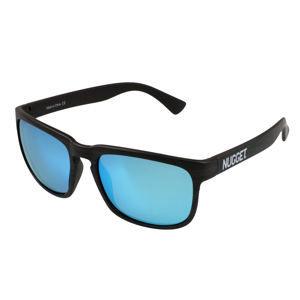 brýle sluneční NUGGET - CLONE B 4/17/38 - WOOD - MEAT125