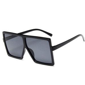 sluneční brýle JEWELRY & WATCHES - O36_black