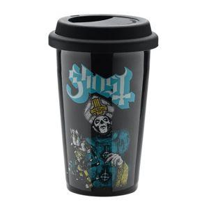 hrnek Ghost - TMUGGH1