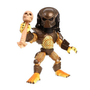 figurka Predator - City Hunter - TLSPREDWB01-d
