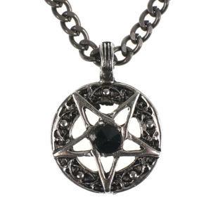 obojek Pentagram - PSY645