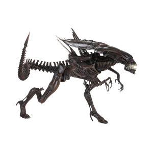 figurka Alien - Queen - NECA51640