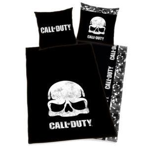 povlečení Call of Duty - HERDING - 44544 01.050