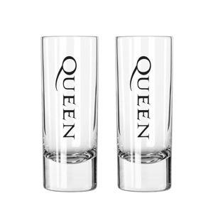 nádobí nebo koupelna RAZAMATAZ Queen Crest