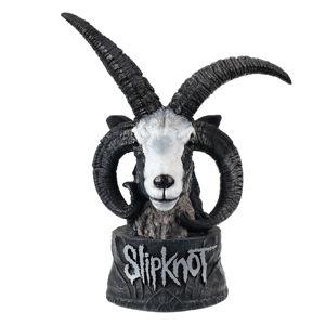 figurka filmová NNM Slipknot Goat