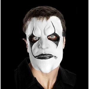 kukla NNM Slipknot Jim Face