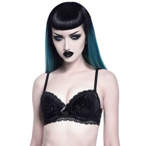 KILLSTAR Starla Balconette XL
