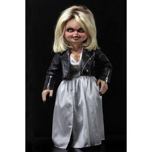 figurka filmová NNM Chuckyho nevěsta Talking Tiffany