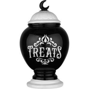 dekorace (dóza) KILLSTAR - Treats - KSRA002599