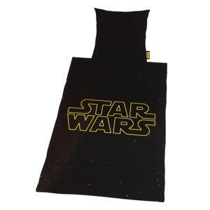 povlečení Star Wars - HERDING - 1 44762 73.077