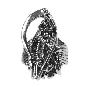prsten Death - PSY897 18,8