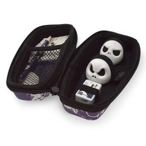 pouzdro (sada) Nightmare Before Christmas - SR72647